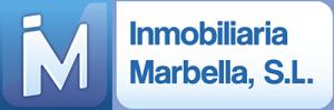 inmobiliaria marbella SL