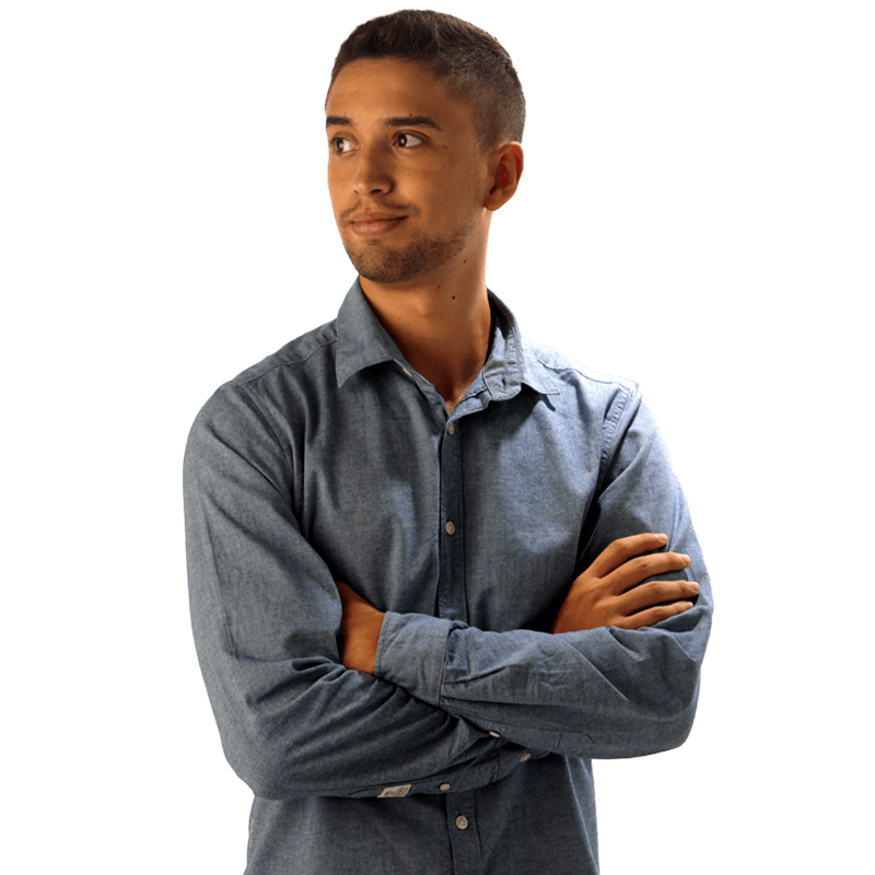 matias romero diseñador web