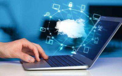 La importancia de la digitalización y de los servicios de marketing en las empresas