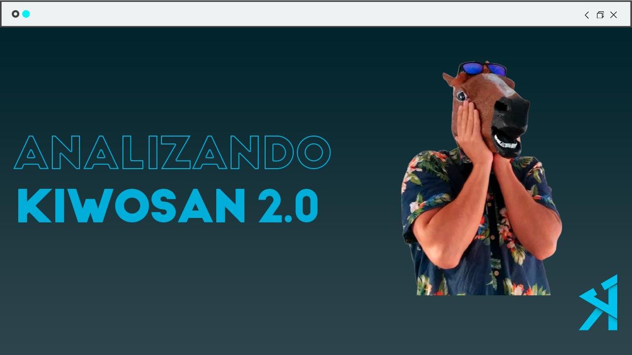 Analizando Kiwosan 2.0: La suite de herramientas seo low cost