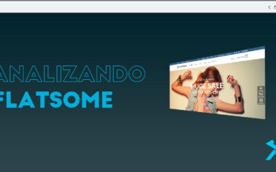 Flatsome WordPress: Analisis a fondo