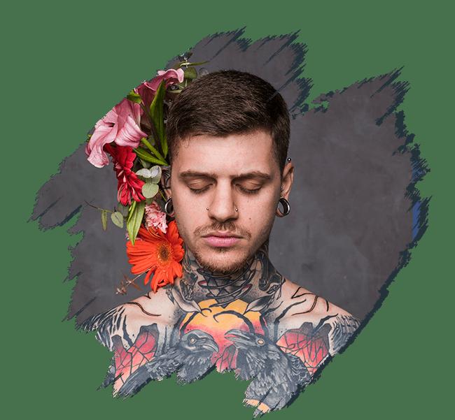 diseno web para tatuadores