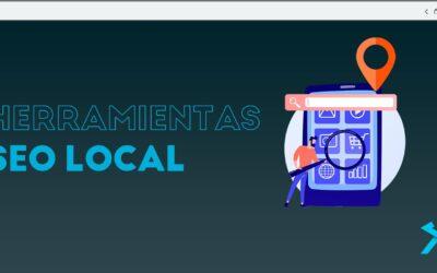 Las mejores herramientas para SEO Local